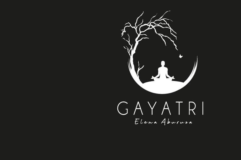 Gayatri blog